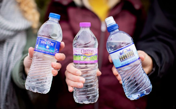 Nine Methods Produce Greater Best Bottled Water For Coffee